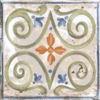 Декор Виченца Майолика HGD/A149/17000 15x15 Kerama Marazzi
