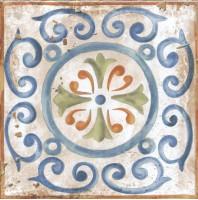 Декор Виченца Майолика HGD/A152/17000 15x15 Kerama Marazzi