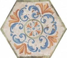 Декор Виченца Майолика HGD/A156/SG2300 20x23.1 Kerama Marazzi