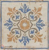 Декор Виченца Майолика HGD/A180/SG9258 30x30 Kerama Marazzi
