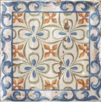 Декор Виченца Майолика HGD/A190/17000 15x15 Kerama Marazzi
