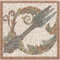 Декор Виченца Вилка HGD/A141/17000 15x15 Kerama Marazzi