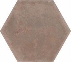 Керамогранит Виченца SG23003N коричневый 20x23.1 Kerama Marazzi