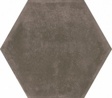Керамогранит Виченца SG23004N коричневый темный 20x23.1 Kerama Marazzi