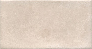 Настенная плитка Виченца 16021 беж 7.4x15 Kerama Marazzi