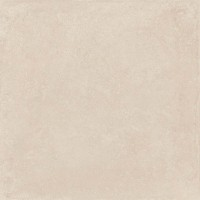 Настенная плитка Виченца 17015 беж 15x15 Kerama Marazzi