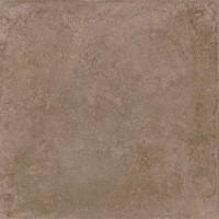 Настенная плитка Виченца 17016 коричневый 15x15 Kerama Marazzi