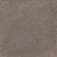 Настенная плитка Виченца 17017 коричневый тёмный 15x15 Kerama Marazzi