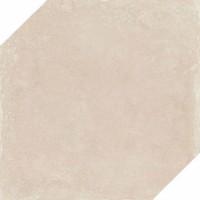 Настенная плитка Виченца 18015 беж 15x15 Kerama Marazzi