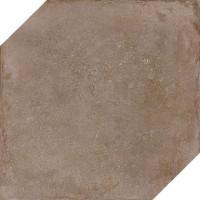 Настенная плитка Виченца 18016 коричневый 15x15 Kerama Marazzi