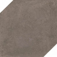Настенная плитка Виченца 18017 коричневый тёмный 15x15 Kerama Marazzi