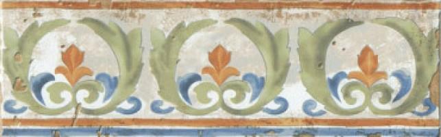 Подступенок Виченца Майолика HGD/A203/SG9258 30x9.6 Kerama Marazzi
