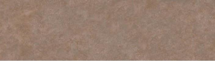 Подступенок Виченца SG925900N/3 коричневый 30x9.6 Kerama Marazzi