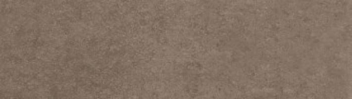 Подступенок Виченца SG926000N/3 коричневый тёмный 30x9.6 Kerama Marazzi