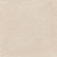 Вставка Виченца 5270/9 беж 4.9x4.9 Kerama Marazzi