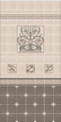 Плитка Виченца (Kerama Marazzi)