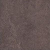 Керамогранит Вилла Флоридиана SG918100N коричневый 30x30 Kerama Marazzi