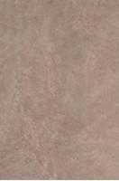 Настенная плитка 8246 Вилла Флоридиана беж 20x30 Kerama Marazzi