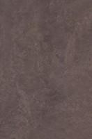 Настенная плитка 8247 Вилла Флоридиана коричневый 20x30 Kerama Marazzi