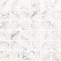 Декор мозаичный MM11094 Виндзор 30x30 Kerama Marazzi