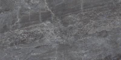 Настенная плитка 11096TR Виндзор темный обрезной 9мм 30x60 Kerama Marazzi