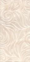 Настенная плитка 11105R Вирджилиано беж структура обрезной 30x60 Kerama Marazzi