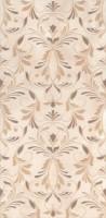 Настенный декор BR140/11104R Вирджилиано обрезной 30x60 Kerama Marazzi