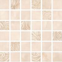 Настенный декор MM11104 Вирджилиано мозаичный 30x30 Kerama Marazzi