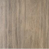 Керамогранит SG450600N Якаранда коричневый 50.2x50.2 Kerama Marazzi