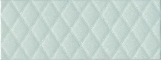 Настенная плитка Зимний сад 15127 15x40 Kerama Marazzi