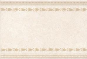 Декор STG/A572/8262 Золотой пляж Орнамент 20x30 Kerama Marazzi