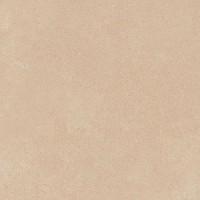 Керамогранит Kerama Marazzi Золотой пляж бежевый темный 30x30 SG922400N