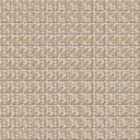 Настенная плитка 20100 Золотой пляж 29.8x29.8 Kerama Marazzi