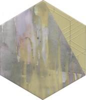 Декор VT/A175/24001 Ателлани 20x23.1 Kerama Marazzi