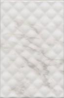 Плитка настенная 8328 Брера белый структура 20x30 Kerama Marazzi