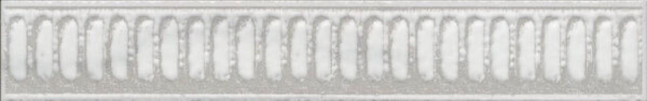 Бордюр VT/A186/8327 Брера 20x3.1 Kerama Marazzi
