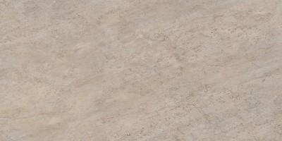 Керамогранит SG219102R Галдиери беж 30х60 Kerama Marazzi