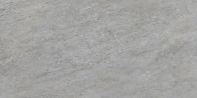 Керамогранит SG219402R Галдиери серый 30х60 Kerama Marazzi