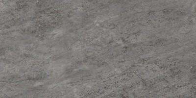 Керамогранит SG219502R Галдиери серый темный 30х60 Kerama Marazzi
