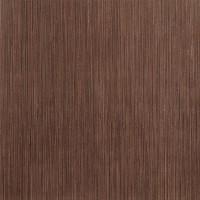 Керамогранит SG152600N Палермо коричневый 40.2x40.2 Kerama Marazzi