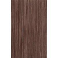 Настенная плитка 6173 Палермо коричневая 25x40 Kerama Marazzi