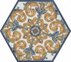 Декор Площадь Испании OS/A13/SG2700 29x33.4 Kerama Marazzi