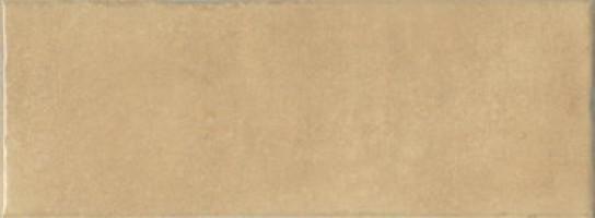 Настенная плитка Площадь Испании 15130 15x40 Kerama Marazzi