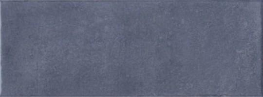Настенная плитка Площадь Испании 15131 15x40 Kerama Marazzi