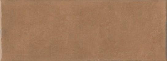 Настенная плитка Площадь Испании 15132 15x40 Kerama Marazzi