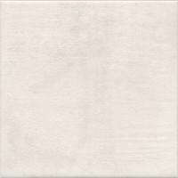 Плитка настенная 5284 Понти белый 20x20 Kerama Marazzi