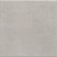 Плитка настенная 5285 Понти серый 20x20 Kerama Marazzi