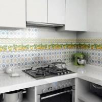 Керамическая плитка Селла (Kerama Marazzi)