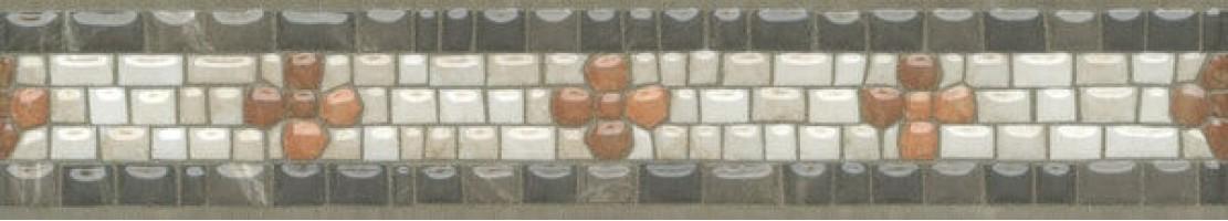 Бордюр HGD/A436/5009 Стемма 20x3.6 Kerama Marazzi