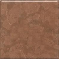 Плитка настенная 5289 Стемма коричневый 20x20 Kerama Marazzi